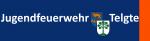 Logo_blau_orange__Lizenzfrei3